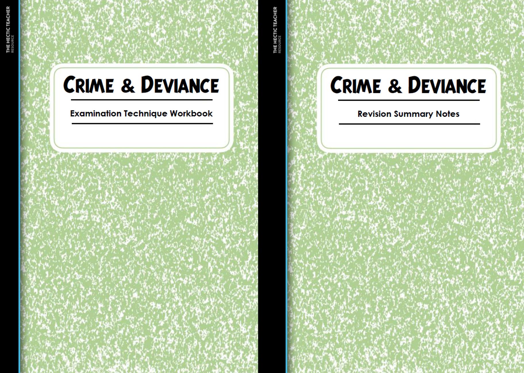 crime-books